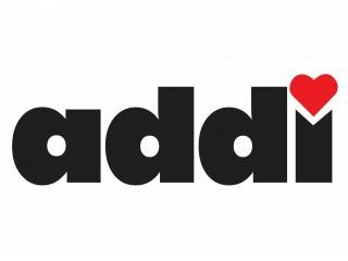 Мы открыли отдельный сертифицированный магазин Адди